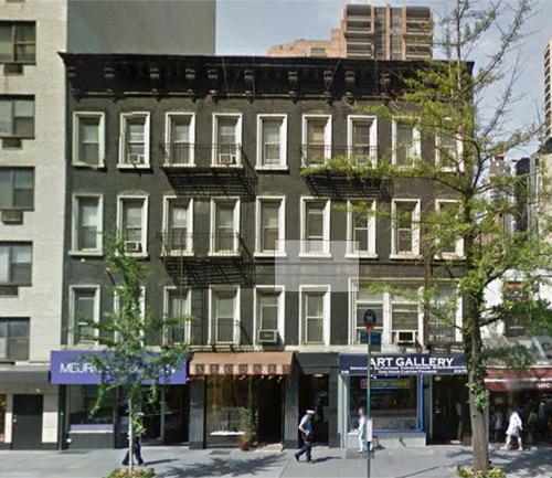 6.apartmentexterior.jpg