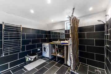 badevrelsevaskemaskine.jpeg