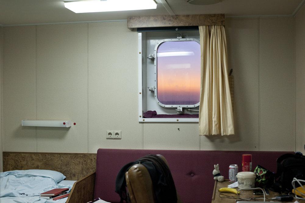 12_window_2011.jpg