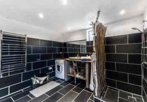 badevrelsevaskemaskine.jpg
