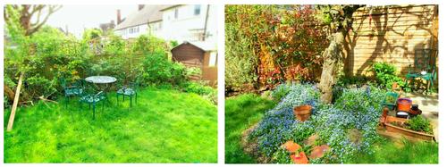 gardenhouse.png