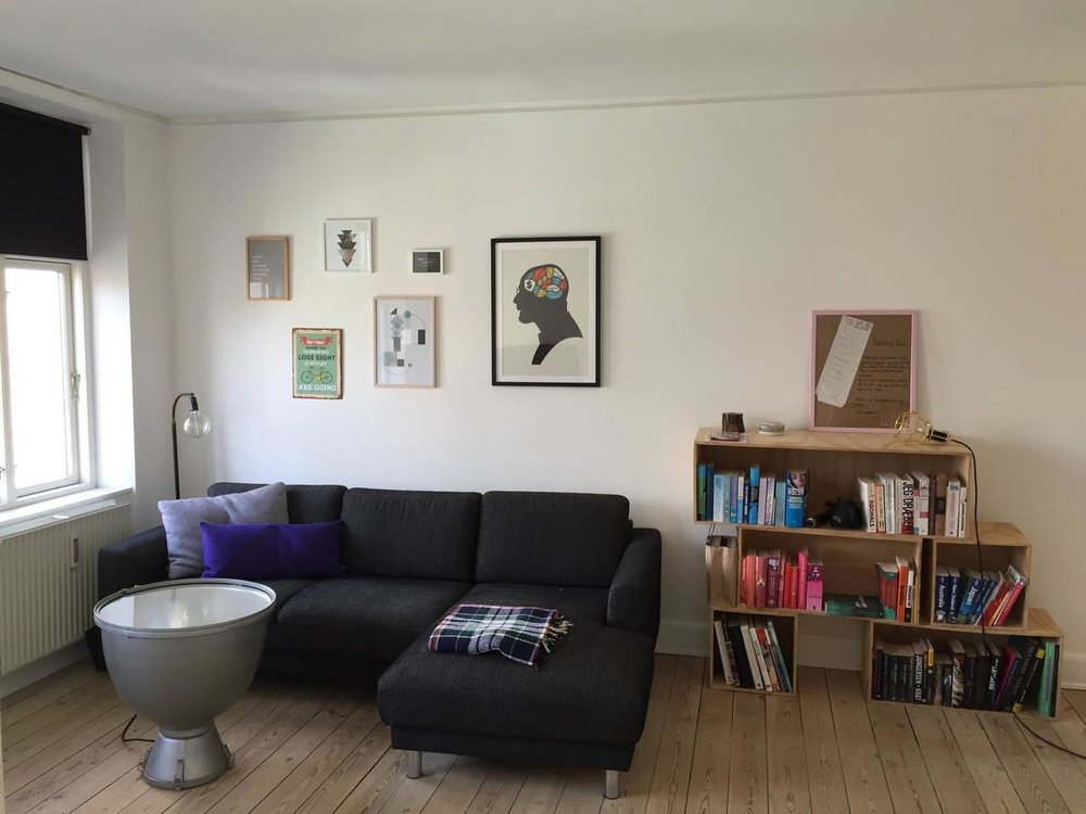 thelivingroom.jpg