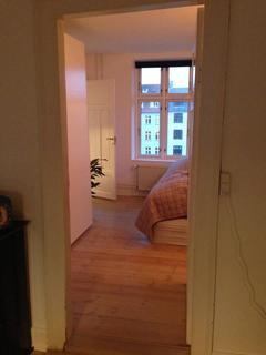 thebedroom_01.jpg