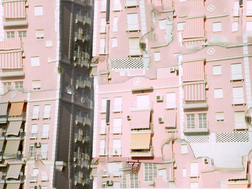 03pinkbuildings201435mmfilmdigitallymanipulated.jpg