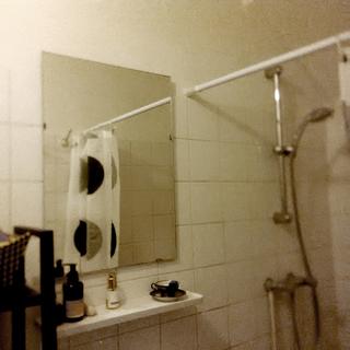showerside.jpg