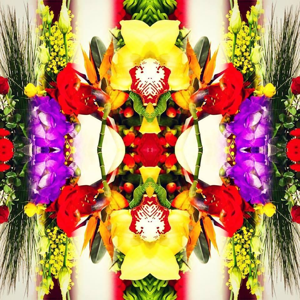 flowershop4waykaleidoscope.jpg