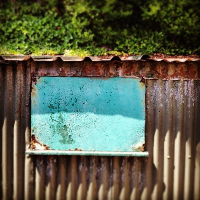 turquoiseshack.jpg