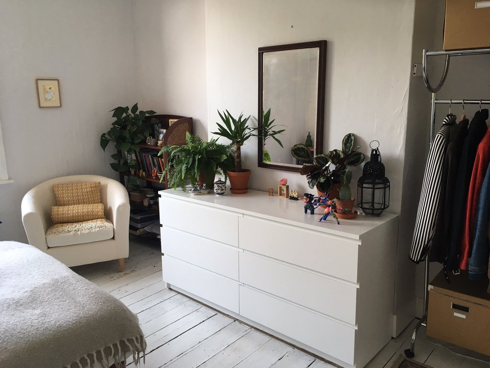 room2-2.jpg