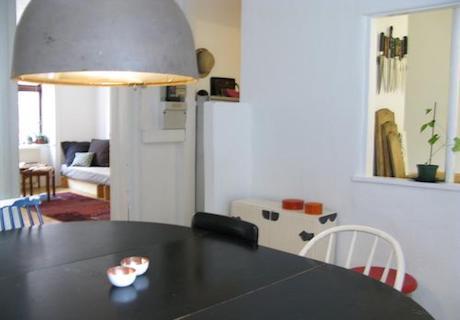 https://www.humanhotel.com/nana-francisca