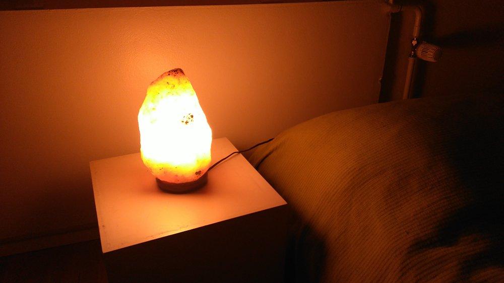 makuuhuoneenlamppu.jpg