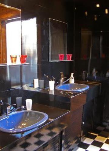 badkamerwast2.jpg