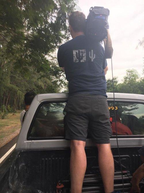 jeepfilming.jpg