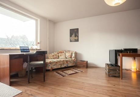 sofa corner.jpg