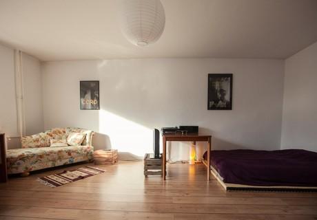 sofa&bed.jpg