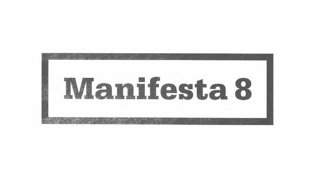 logo_m8_paralelos-copy21.jpg