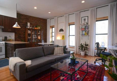 Human-Hotel-NYC-Alex-Kolbe-&-Jay-Wadley-16.jpg