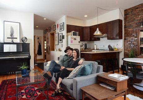 Human-Hotel-NYC-Alex-Kolbe-&-Jay-Wadley-17.jpg