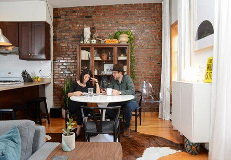 Human-Hotel-NYC-Alex-Kolbe-&-Jay-Wadley-22.jpg