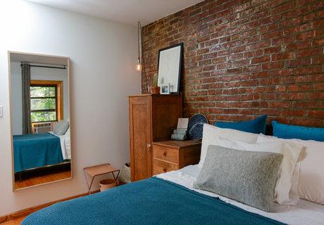 Human-Hotel-NYC-Alex-Kolbe-&-Jay-Wadley-46.jpg