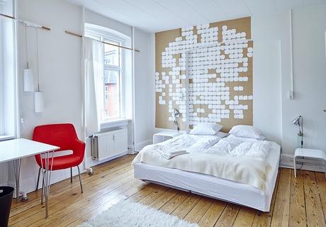 bedroomtwo.jpg