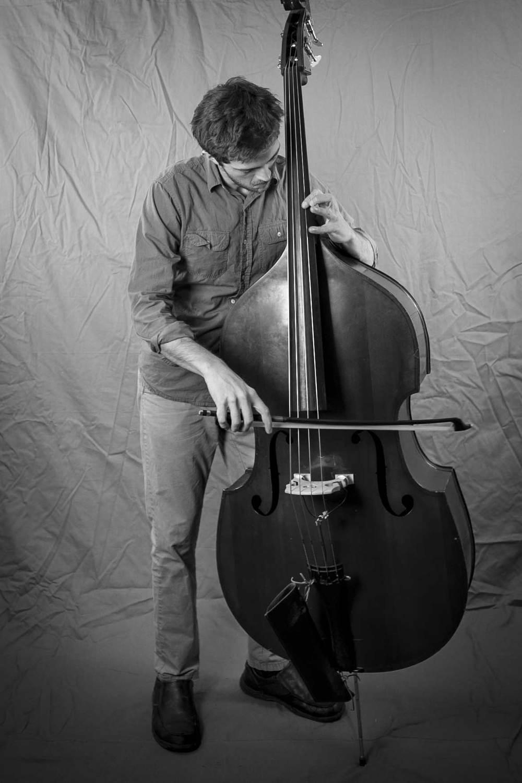 Bonnis-Bass