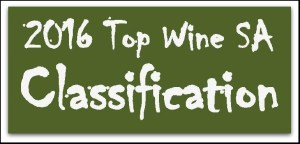 Boekenhoutskloof, Chamonix, Franschhoek, and Hamilton Russel Vineyards Featured in  South Africa's Top 20 Wineries 2016 | 1/2016