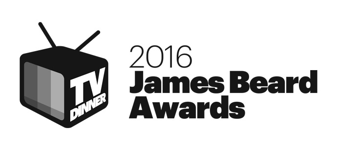 James Beard Foundation | 2/2016