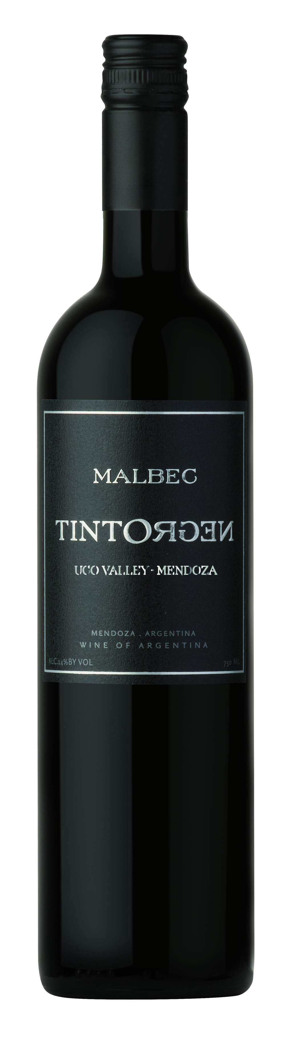 TintoNegro Uco Valley Malbec Bottle.jpg