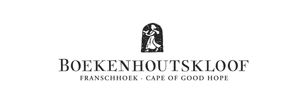 Boekenhoutskloof Logo.jpg