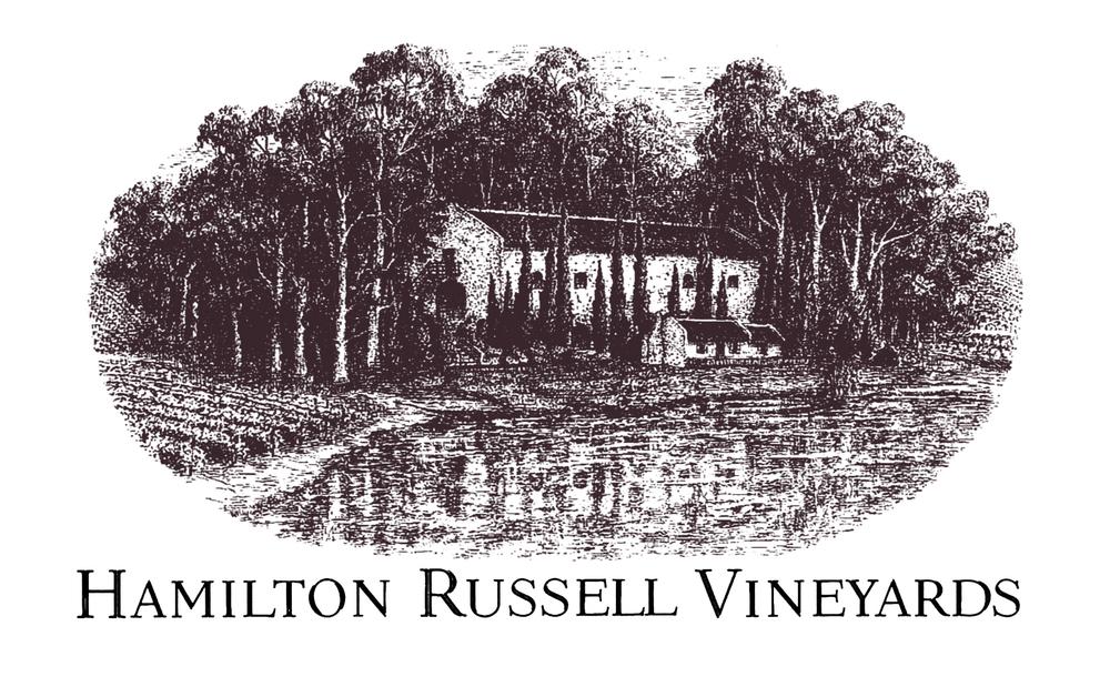 Hamilton Russell Logo.jpg