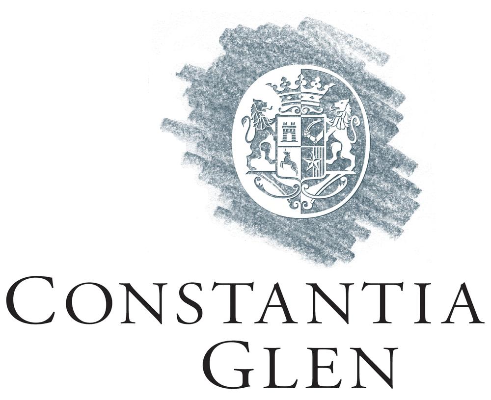 Constantia Glen Logo.jpg