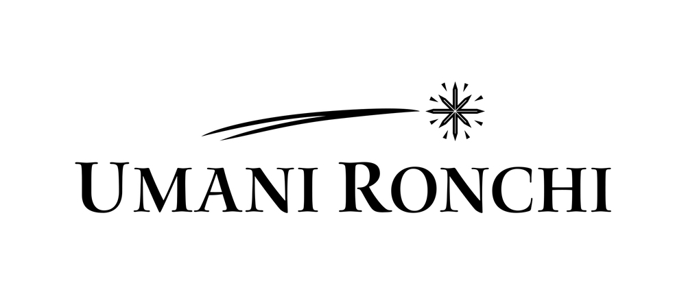 Umani Ronchi Logo.jpg