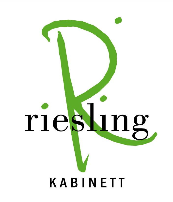 August Kesseler R Riesling 2015 Vintage