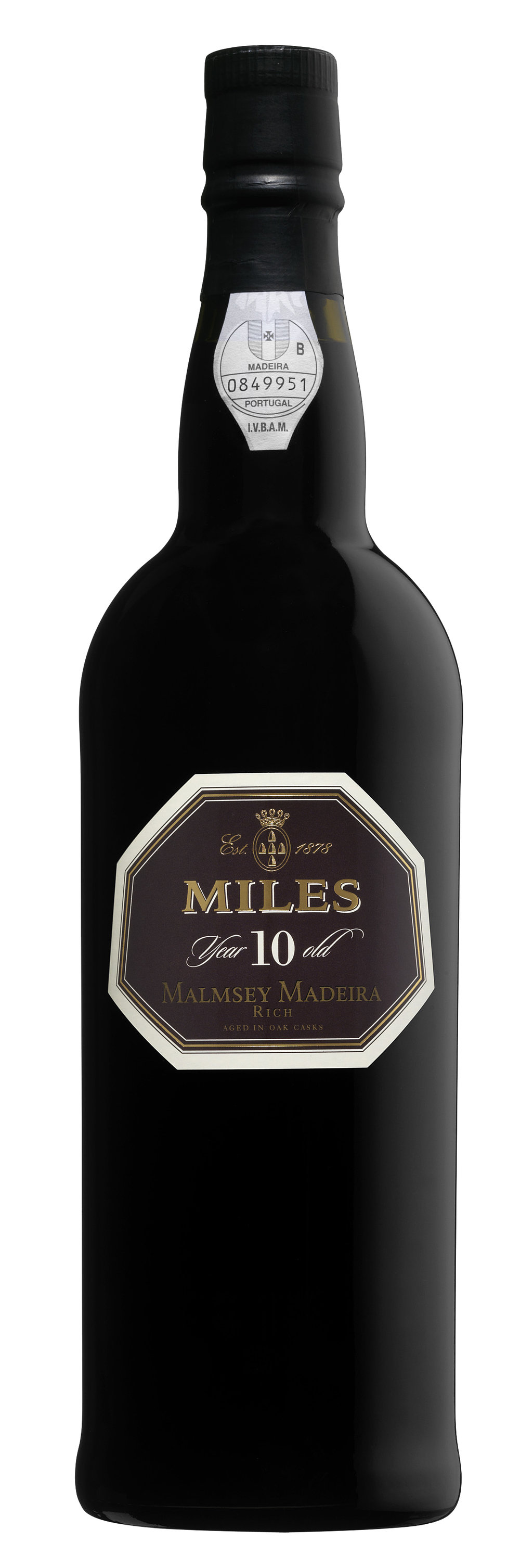 miles_madeira_10_year_old_malmsey_.jpg