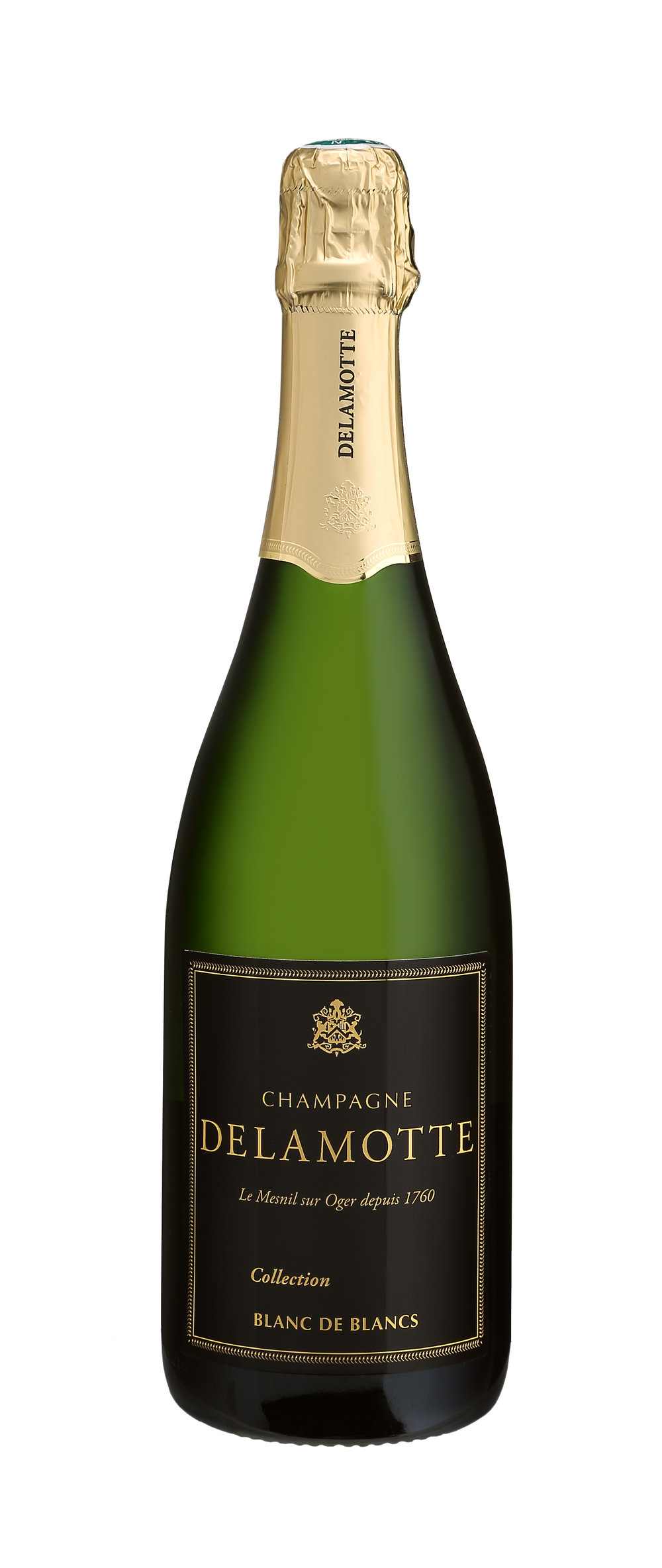 champagne_delamotte_brut_blanc_de_blancs_collection.jpg