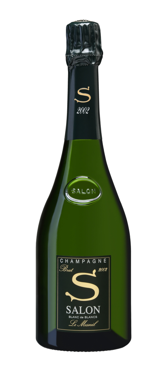 champagne_salon_brut_blanc_de_blancs_le_mesnil-2.jpg