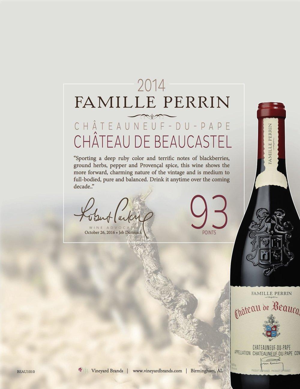 2014 Famille Perrin  copy.jpg