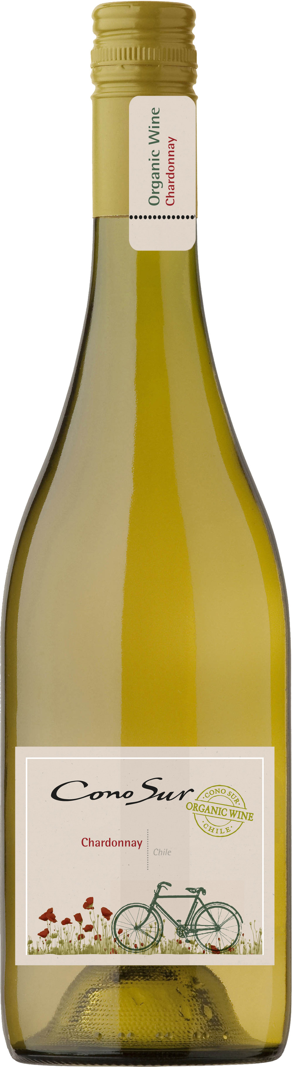 Cono Sur Organic Chardonnay Bottle.jpg