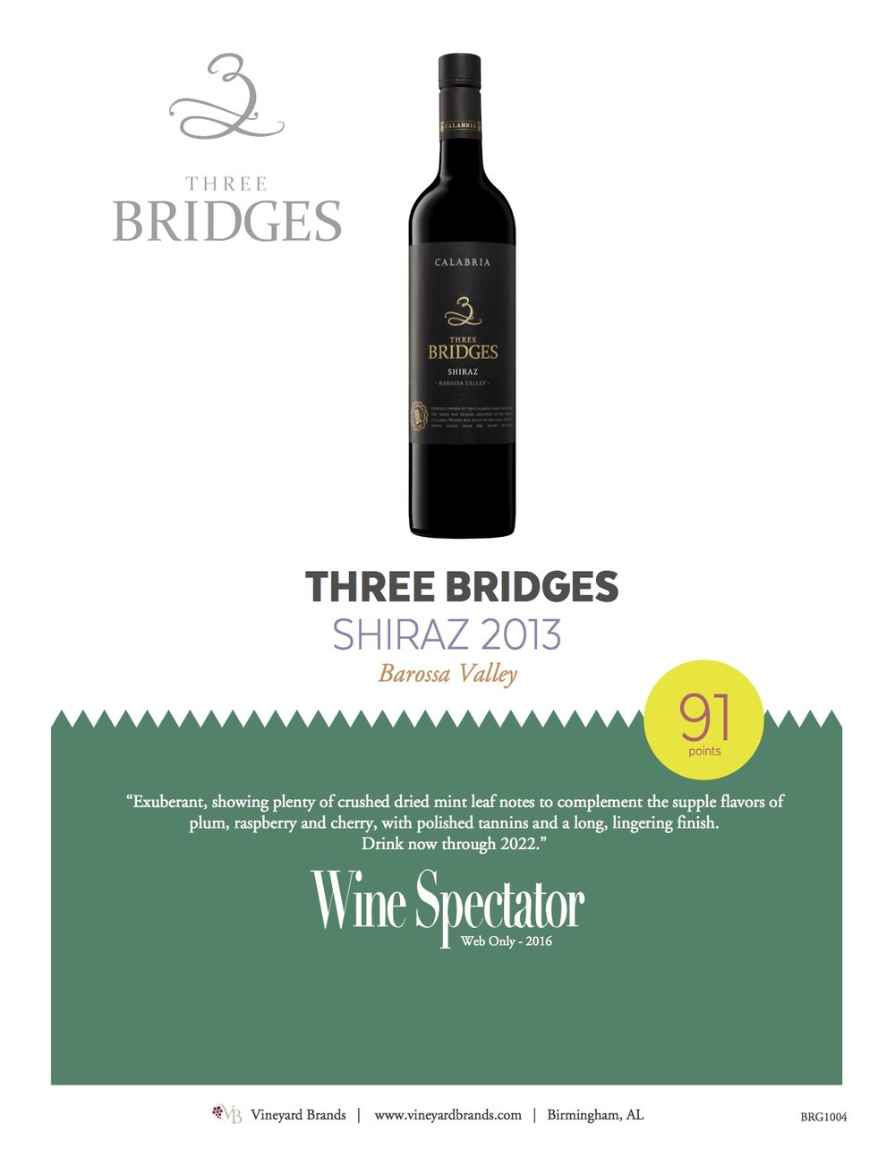 3 bridges shiraz.jpg