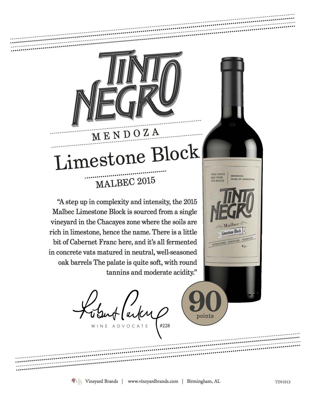 limestone block.jpg