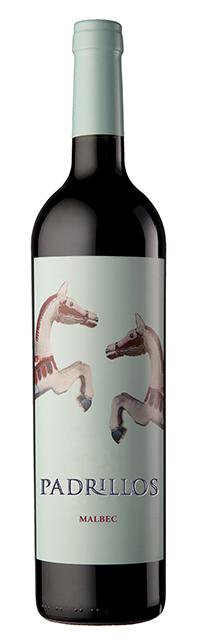Reverse Wine Snob: Padrillos Malbec- Easy Drinkin' | 03/16/17