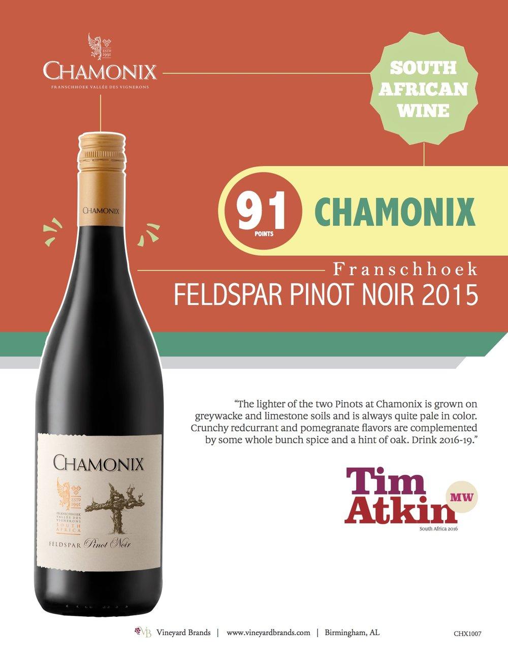 Chamonix FPN.jpg