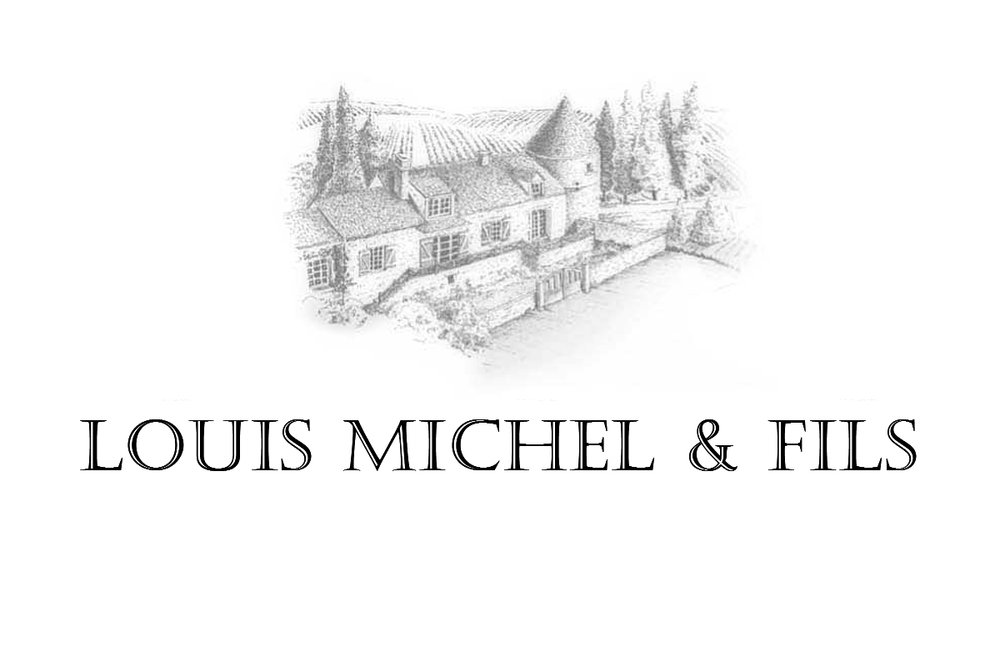 Wine-searcher.com: The Busy Wine Lover's Guide to Chablis ft. Louis Michel & Fils | 03/29/17