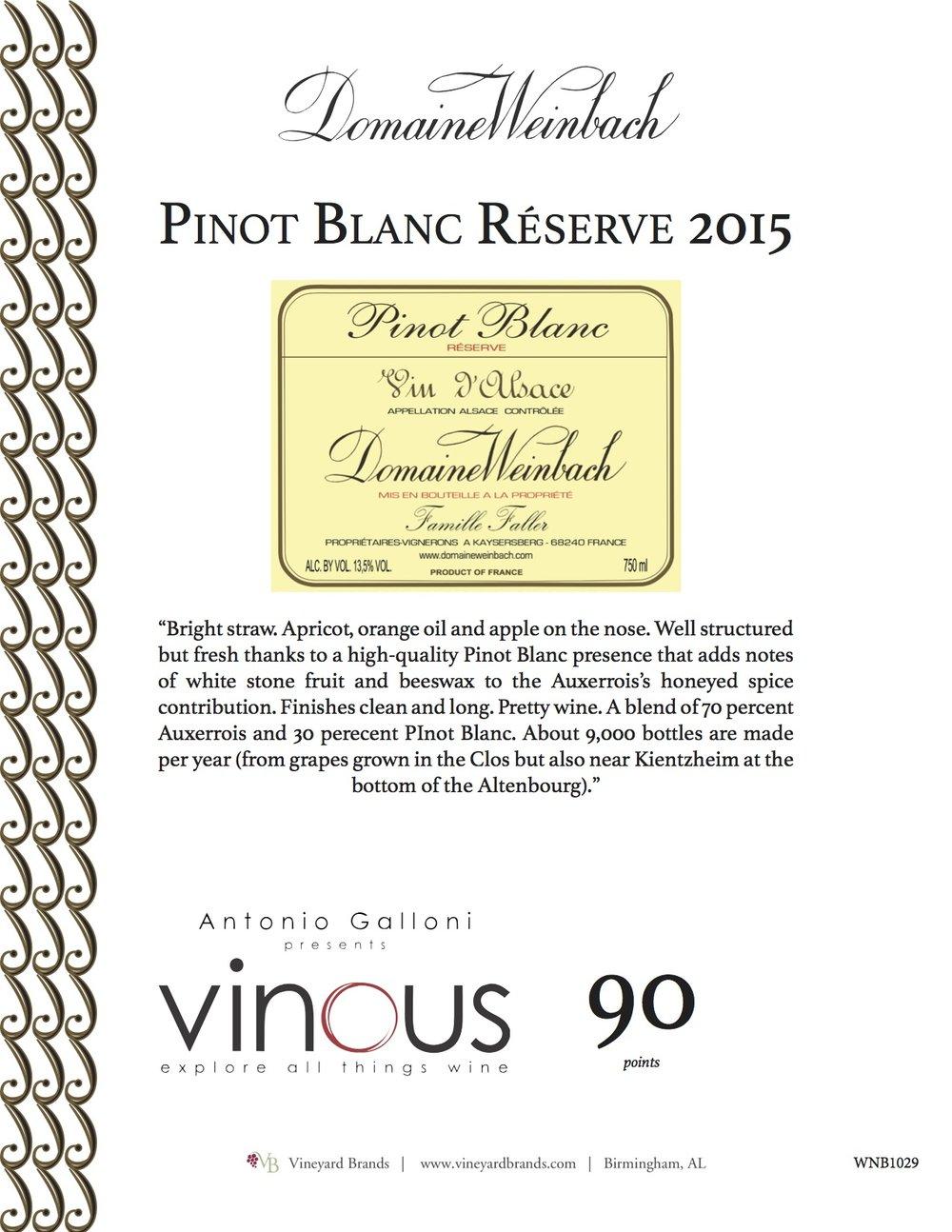 Weinbach Pinot Blanc Reserve 2015.jpg