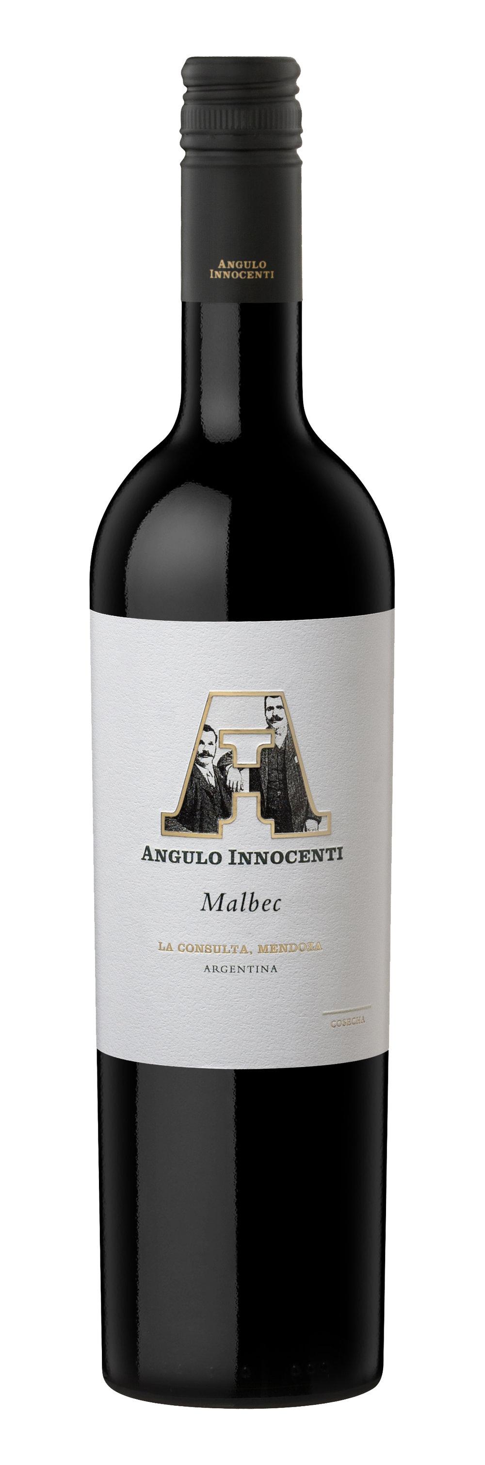 Angulo Innocenti Malbec Bottle.jpg