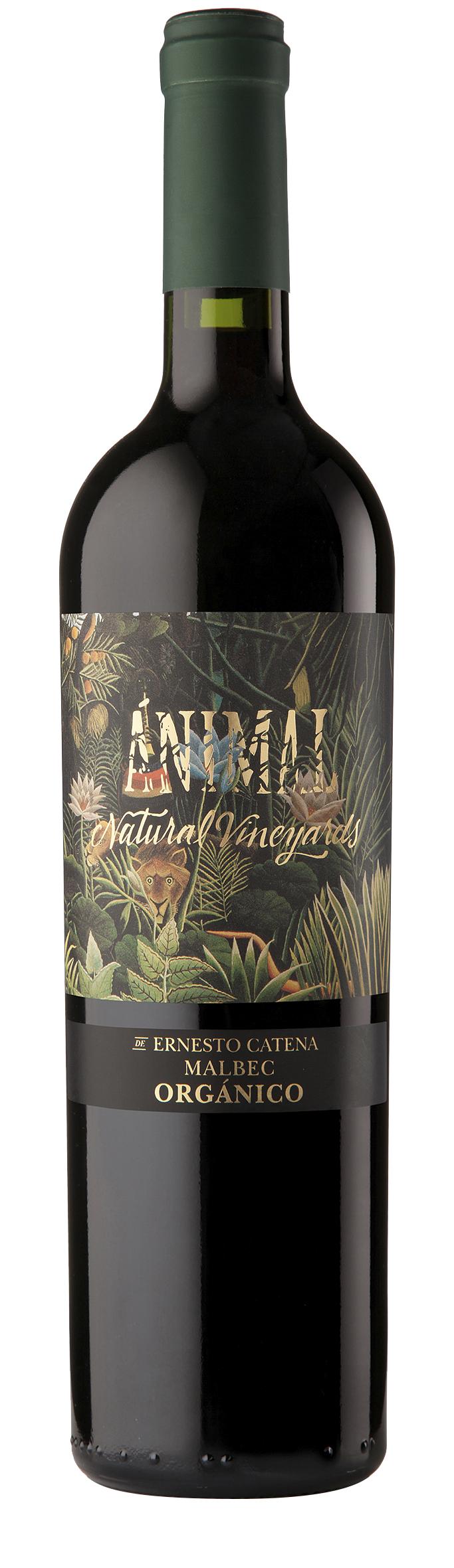 Animal Organic Malbec Bottle.jpg