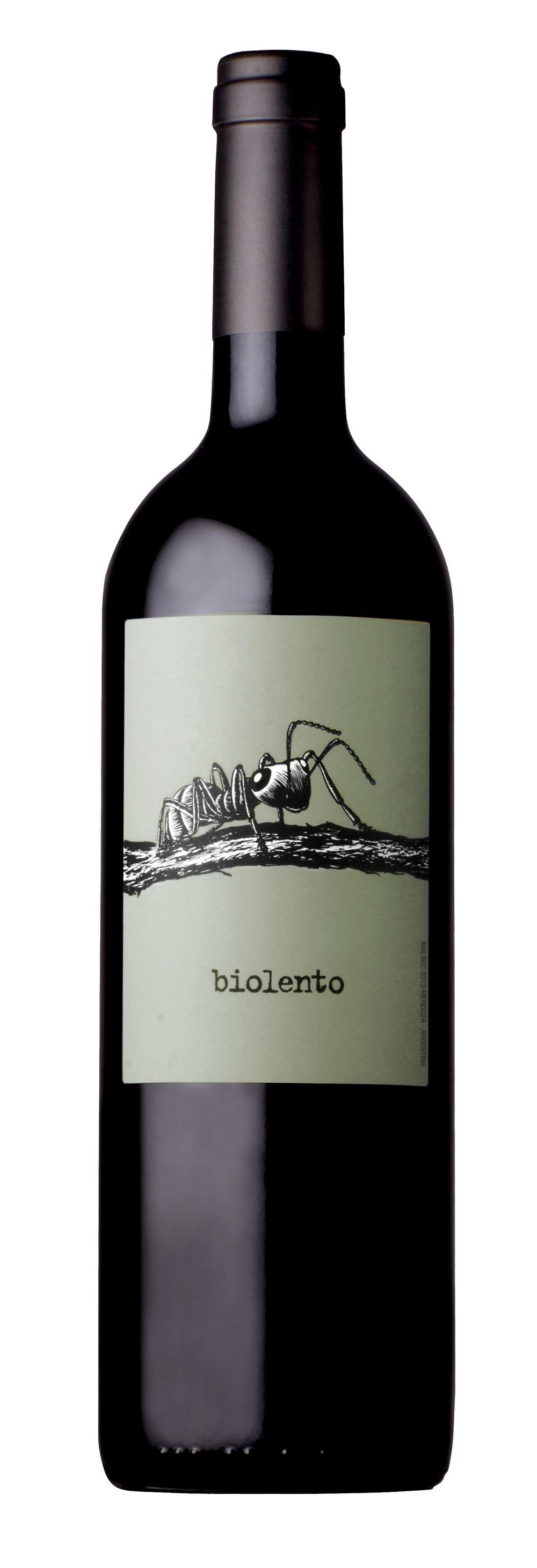 MAAL Biolento Bottle.jpg