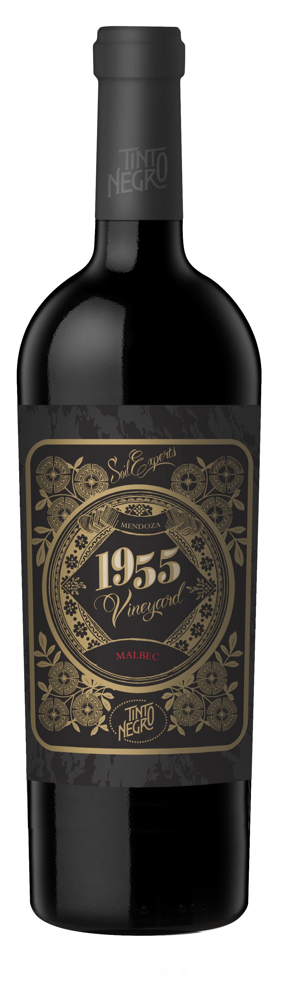 TintoNegro 1955 Vineyard Bottle.jpg