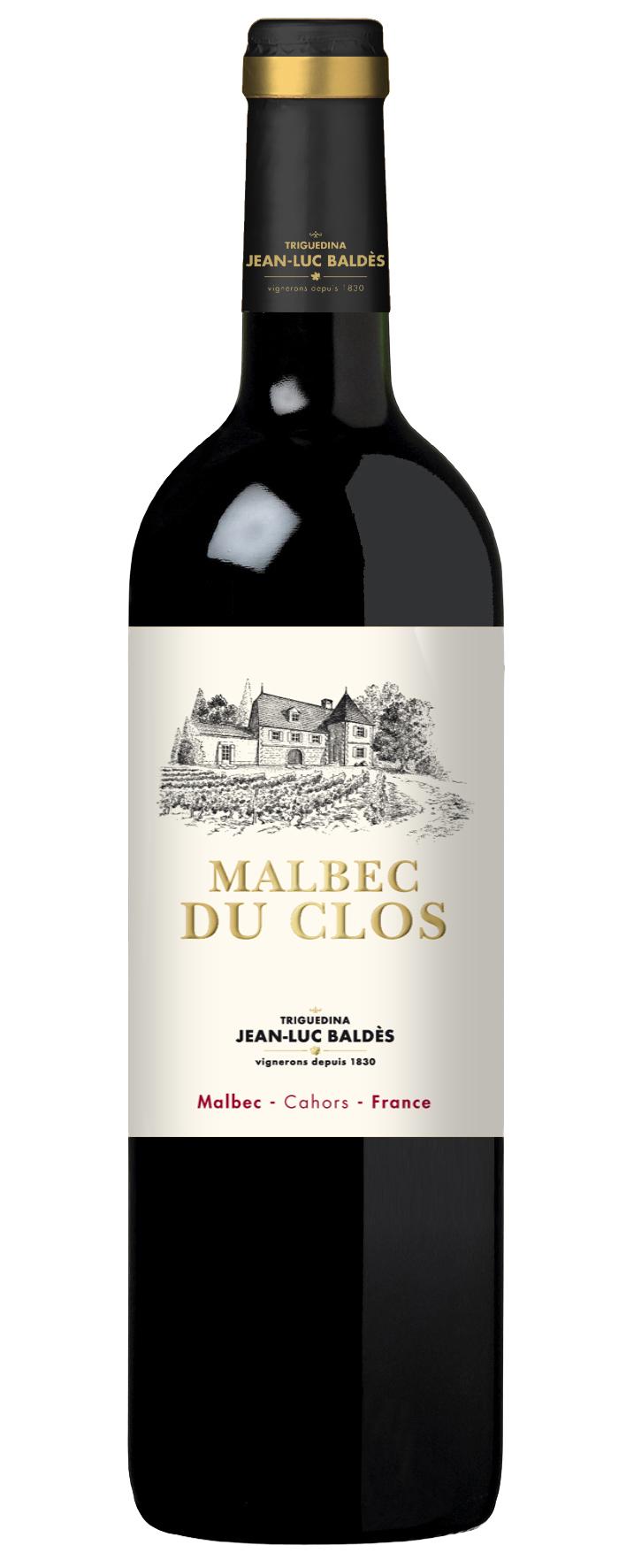 Triguedina Malbec du Clos Bottle.jpg