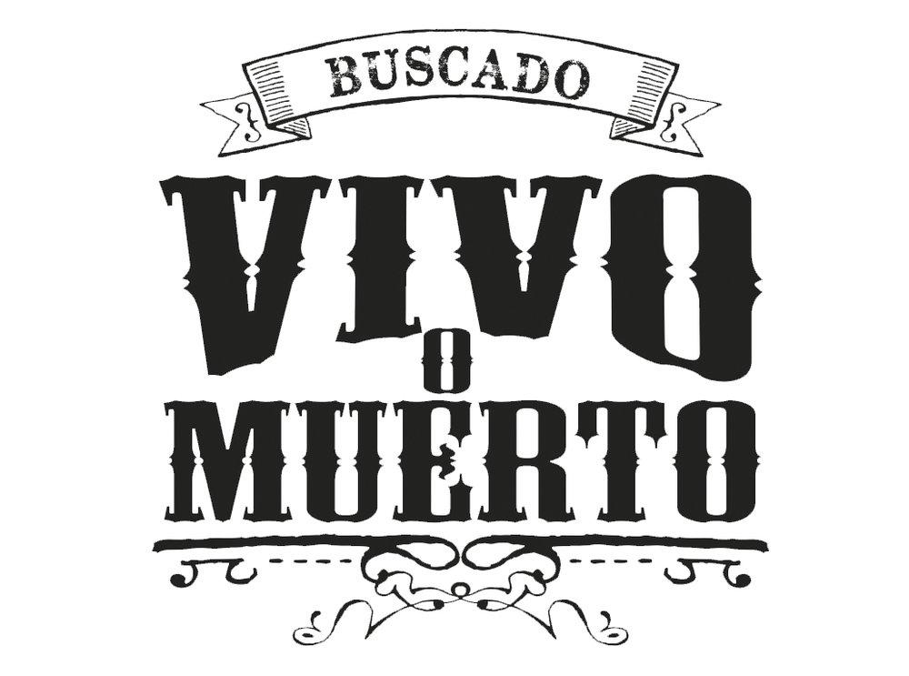 Buscado Vivo O Muerto Logo.jpg